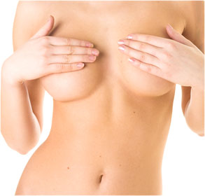 g-mamoplastia-de-aumento