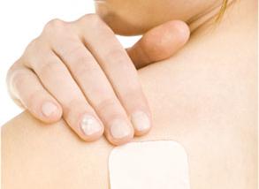 g-tratamento-de-cicatrizes