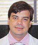 Dr. Luiz Sergio