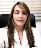Dra. Amanda Neto Ladeira