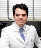 Dr. Carluz Miranda
