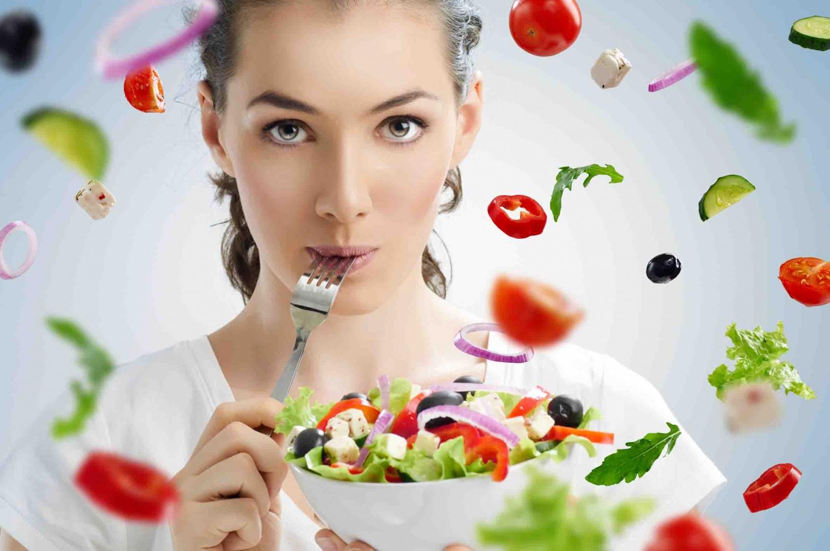 nutrição funcional
